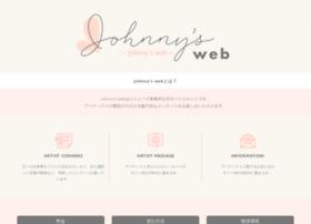i.johnnys-web.com