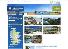 i.phuketrenthouse.com