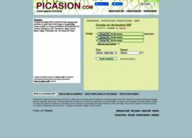 i.picasion.com