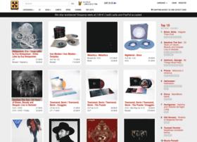 i.recordshopx.com