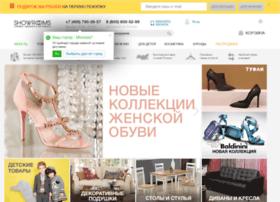 i.showrooms.ru