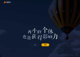 i.sohu.com