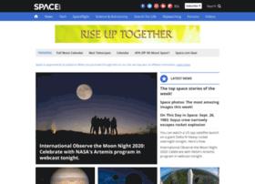 i.space.com