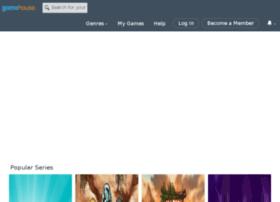i.trymedia.com