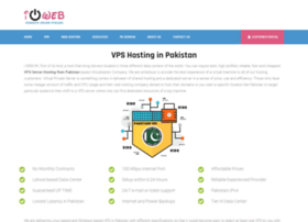 i.web.pk