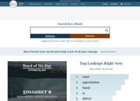 i.word.com