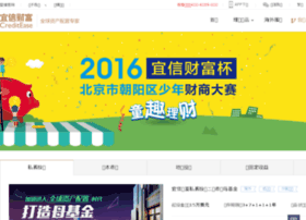 i.yixin.com