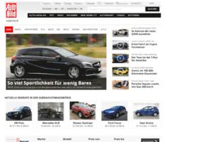 i0.auto-bild.de