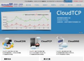 i05.fastweb.com.cn