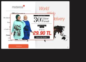 i1.modanisa.com
