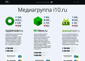 i10.ru