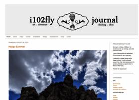 i102fly.blogspot.com