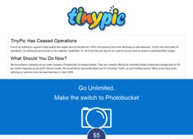 i14.tinypic.com