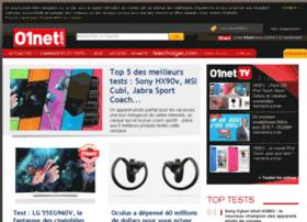 i2.01net.com