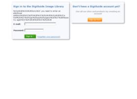 i2.digiguide.com