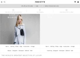 i2.farfetch.com
