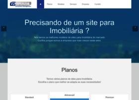 i2brasil.com.br