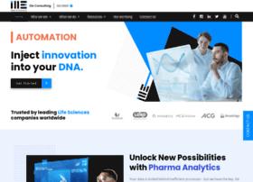 i2econsulting.com