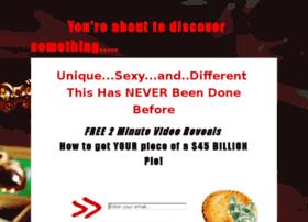 i2gglobalteam.com