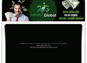 i2globalvip.com