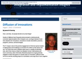 i2insights.org