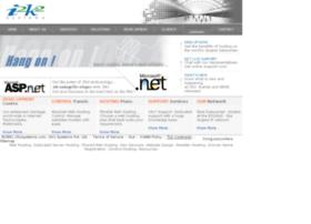 i2k2systems.com