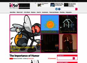 i2mag.com