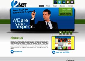 i2net.com