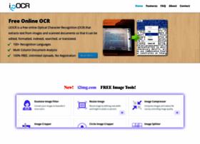 i2ocr.com