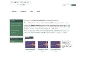 i2pregister.antiochla.edu