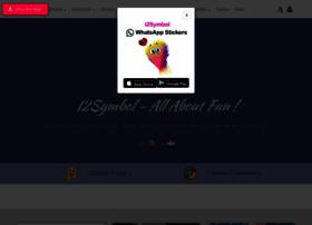 i2symbol.com