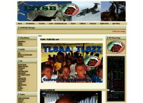 i2ysb.com
