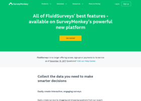 i3.fluidsurveys.com
