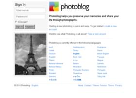 i3.photoblog.com