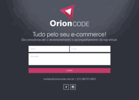 i30clube.com.br
