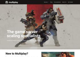 i34.multiplay.co.uk