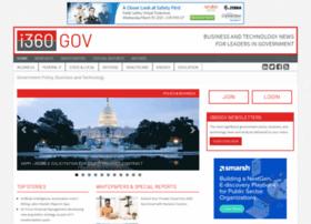 i360gov.com