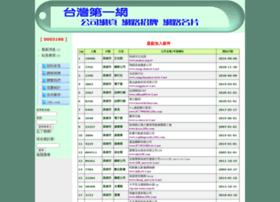 i36c.com