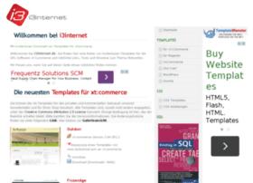 i3internet.de