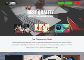 i3max.net