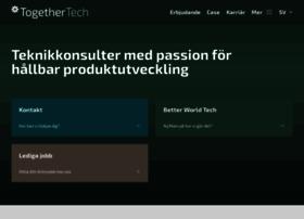 i3tex.com