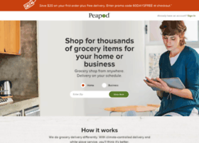 i4.peapod.com