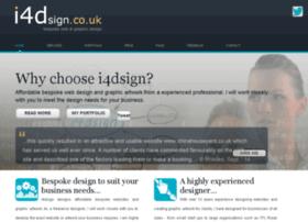 i4dsign.co.uk