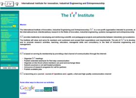 i4e2.org