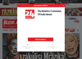 i4next.cz