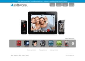 i4software.com