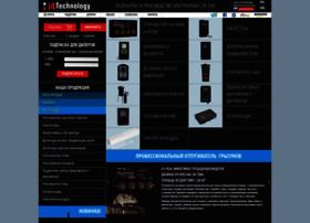 i4technology.ru