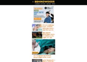 i6.behindwoods.com