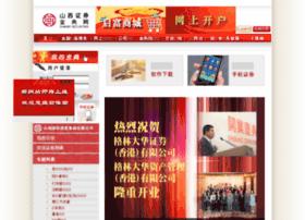 i618.com.cn