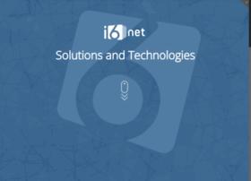 i6net.com